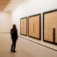 World's largest collection of modern Arab art visits Spain