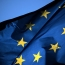 EU founding nations say bloc faces 'critical times'