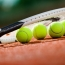 Two umpires banned in tennis match-fixing investigation
