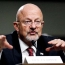 U.S. Intelligence chief warns of Nagorno Karabakh escalation