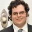 "Josh Gad to topline, produce ""Heavy Duty"" Paramount comedy"