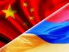 ԱԳ փոխնախարարը Չինաստանում ՀՀ դեսպան է նշանակվել