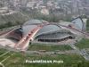 Минобороны хочет обратно проданный СКК им. Демирчяна в Ереване