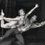 Violette Verdy, one of world's most loved ballerinas, dies at 82