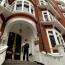 UK PM says UN panel decision on Assange detention 'ridiculous'