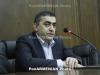 Ռուստամյան. ՀՅԴ-ն 3 նախարարության ու 2 մարզի ղեկավարություն կստանձնի