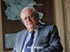 Вопрос строительства нового атомного энергоблока в Армении изъяли из повестки дня заседания правительства