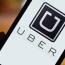 Uber to pay $28.5mln to settle two class-action lawsuits