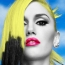 Gwen Stefani to broadcast TV's 1t live music vid during Grammys