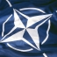 "NATO ""exploring possibility"" of joining U.S.-led anti-IS coalition"
