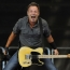 Bruce Springsteen unveils autobiography release date
