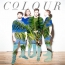 "British indie band Colour premiere new video for ""Nowhere"""