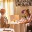 "Jennifer Aniston, Kate Hudson in ""Mother's Day"" 1st trailer"
