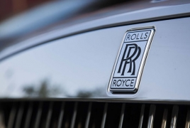 Rolls-Royce cuts dividend payment for first time in almost 25 years
