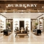 Burberry faces U.S. lawsuit over misleading price tags