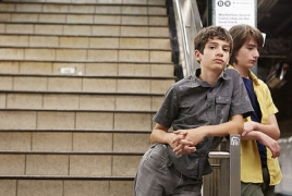 "Magnolia Pictures nabs ""Little Men"" Sundance drama"