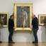 Pre-Raphaelite beauty stars in 1st public display at Walker Art Gallery