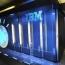 IBM Watson տեխնոլոգիաները մուտք են գործում ՀՀ