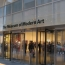 $946 mln in spending in NY generated by visitors to MOMA