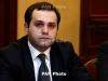 Գեորգի Կուտոյանը նշանակվել է ՀՀ ԱԱԾ տնօրեն