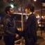 "Netflix renews Aziz Ansari comedy ""Master of None"" for season 2"