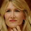 HBO to develop Alex Gibney's death row drama starring Laura Dern