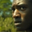 """""""Roots"""" star-studded remake unveils bloody1st trailer, sets air date"""