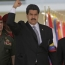 Venezuela leader's foes move to out him amid economic woes