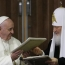 Pope Francis, Russian Patriarch embrace in historic meeting in Cuba