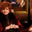 """Melissa McCarthy as a foul mouthed """"Boss"""" in red band trailer"""