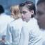 Kristen Stewart, Nicholas Hoult find love in