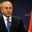 В Турции заявили о возможности участия в наземных военных операциях в Сирии