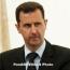 Асад пообещал «без колебаний» восстановить контроль над всей территорией Сирии