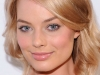 "Margot Robbie to star in Vaughn Stein's thriller ""Terminal"""