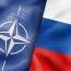 В России заявляют о возобновлении «холодной войны» с НАТО, в Альянсе надеются на сотрудничество