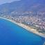 Турецкий чиновник: Этот год может стать самым сложным для туристической сферы Турции за последние 20 лет
