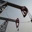 Россия и страны ОПЕК договорились заморозить уровень добычи нефти