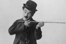 Charlie Chaplin museum to open in April at his former Swiss home