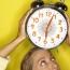 Биоритмы: Когда лучше заниматься спортом, а когда - ложиться спать