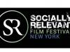 Восемь фильмов на армянскую тематику будут представлены на кинофестивале в Нью-Йорке