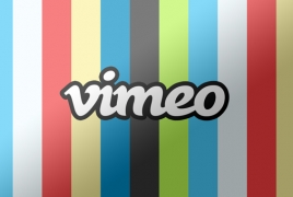 Vimeo for Android update adds Chromecast support