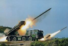 Ինչպիսի բնութագրեր ունի հայկական զինուժի համար ՌԴ-ից գնվելիք ռազմական տեխնիկան
