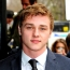 "Ben Hardy joins Mary Shelley film ""The Storm In The Stars"""
