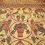 Armenian culture treasures in Jerusalem