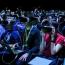 Mobile World Congress-2016. Նոութբուքի վերածվող սմարթֆոններ, ռոբոտներ ու հիբրիդներ