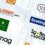 «Кто на новенького»? Армянские аналоги известных мировых ИТ-компаний