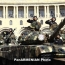 Baku sends note of protest to Moscow over sale of weapons to Armenia