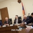 Coca Cola в Армении оштрафована на 50 млн драм за препятствование деятельности Pepsi