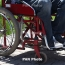 Более 500 человек с инвалидностью получили работу в рамках программы USAID и Safe the Children