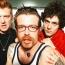 Eagles Of Death Metal cancel remaining European tour dates